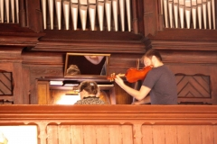 Jubileusz-kaplanstwa-25-lat-ks.-Piotra-Brotonia_004
