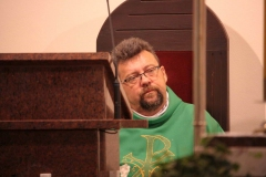 Jubileusz-kaplanstwa-25-lat-ks.-Piotra-Brotonia_007