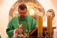 Jubileusz-kaplanstwa-25-lat-ks.-Piotra-Brotonia_010
