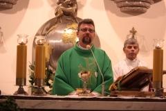 Jubileusz-kaplanstwa-25-lat-ks.-Piotra-Brotonia_012