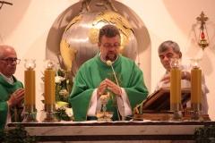 Jubileusz-kaplanstwa-25-lat-ks.-Piotra-Brotonia_015