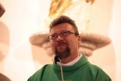 Jubileusz-kaplanstwa-25-lat-ks.-Piotra-Brotonia_023