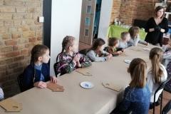 05 Warsztaty dla dzieci 2019