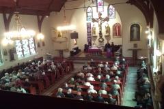 07 Niedziela z Domowym Kościołem 2014