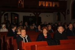 57 Koncert Grünebergowski 2016